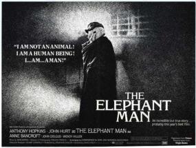 the-elephant-man-poster